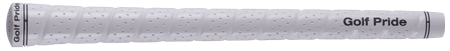 [Golf Pride Tour Wrap 2G White Grip]